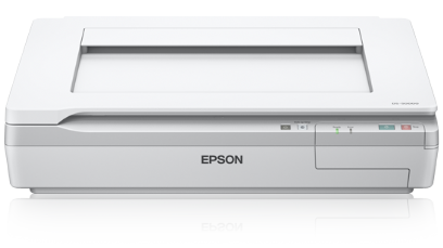 Epson WorkForce DS-50000N Document Scanner | Free Delivery | www.bmisolutions.co.uk